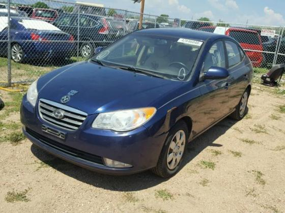 2005 TOYOTA SCION FOR SALE CALL MR AZA THOMAS VICTOR  ON +2349031964927