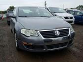 VERY GOOD SUPPER 2007 VOLKSWAGEN PASSAT  FOR SALE CALL +2349031964927