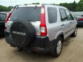 2006 HONDA  CR-V FOR SALE CALL  ON +2349031964927