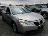 BRAND NEW SOUND AUCTION IMPOUNDED AUCTION CARS FOR SALE E.G 2006 PONTIAC G6 CONTACT MR THOMAS ON +23