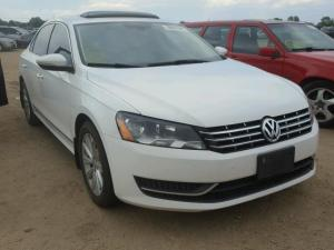 2012 VOLKSWAGEN PASSAT FOR SALE CALL MR AZA THOMAS VICTOR  ON +2349031964927