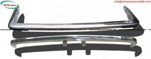 Datsun 240Z bumper kit new ...