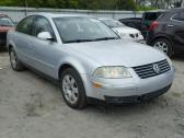 2005 VERY CLEAN AND NEAT VOLKSWAGEN PASSAT FOR SALE CALL MR AZA THOMAS VICTOR  ON +2349031964927