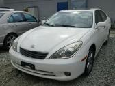 VERY GOOD SOUND 2005 LEXUS ES300 FOR SALE CALL MR AZA THOMAS ON +2349031964927