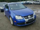 CLEAN 2008 VOLKSWAGEN R-32 FOR SALE CALL 08067816891