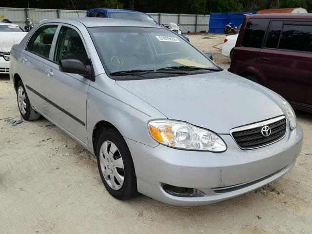 2005 Toyota Corolla For Sale Badagry Toyota Used Cars Lagos Public Ads