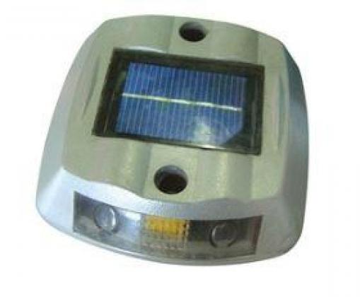 Anti-high(Low) Temperature LED Solar Cat Eyes Road Stud  By HIPHEN SOLUTIONS SERVICES LTD.