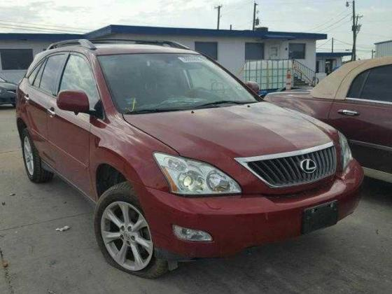 LEUXS rx330 for sale call for purchase 07039739644
