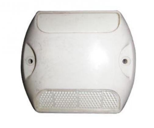 Road Stud Reflector By HIPHEN SOLUTIONS SERVICES LTD.