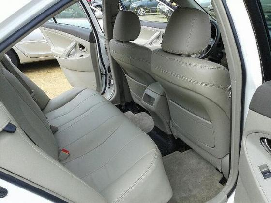 super clean toyota camry for sale