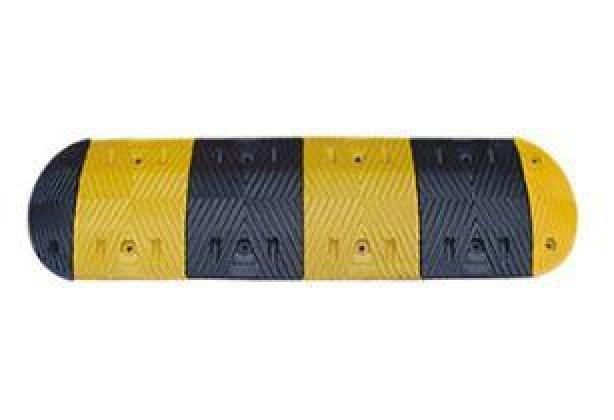 Traffic Safety Roadway Car Speed Bump By HIPHEN SOLUTIONS SERVICES LTD.