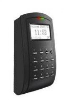 Waterproof ID Card Door Access Controller Entry Door Lock Control By HIPHEN SOLUTIONS SERVICES LTD.