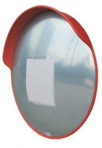Outdoor Used Road Convex Mirror  By HIPHEN SOLUTIONS SERVICES LTD.