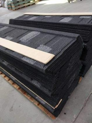 Cost of all roofing sheets in Nigeria 2019