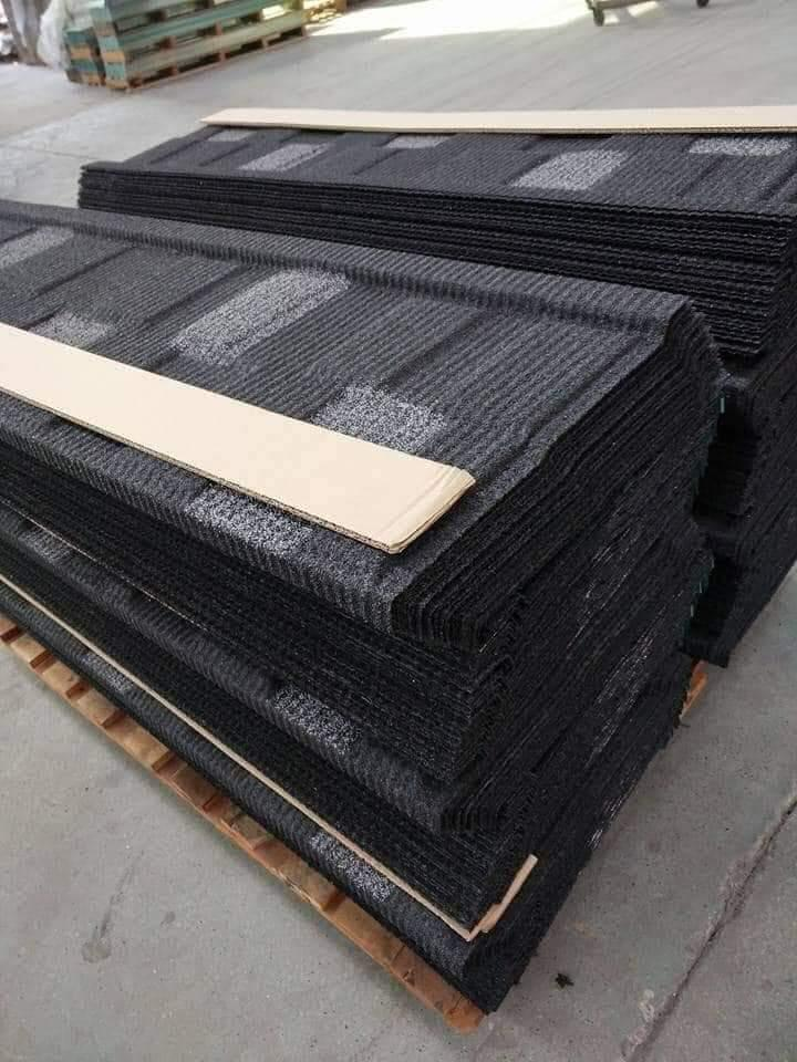 Cost Of All Roofing Sheets In Nigeria 2019 Alimosho Furniture Lagos Public Ads