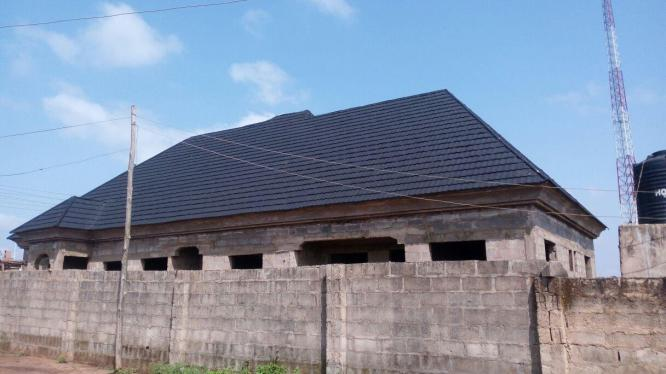 Best Roofing Sheets Nationwide