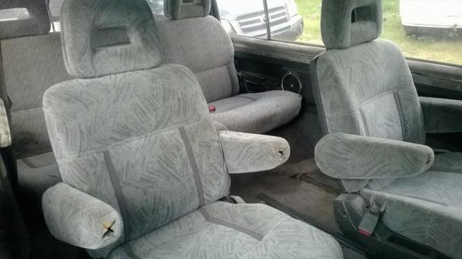 MITSUBISHI L300 FOR SALE AT AUCTION PRICE CALL 08067816891 FOR FULL DETAILS