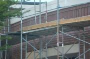 SCAFFOLD ERECTOR: 100% PRACTICAL SCAFFOLDER CERTIFIED TRAINING