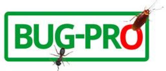 Pest control in Nigeria