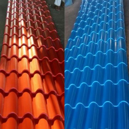 Roofing sheets: Current prices of all roofing sheets in Nigeria 2019