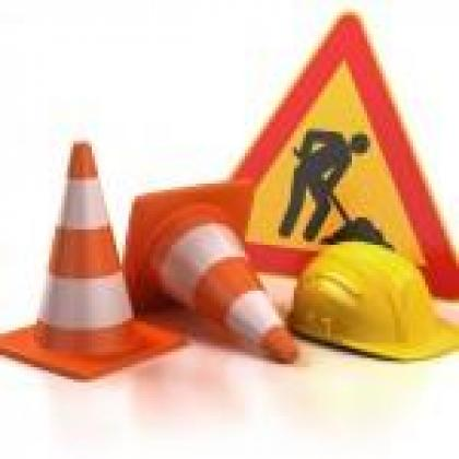 ADVANCED SAFETY/HSE LEVEL – 1, 2,& 3 TRAINING: WEEKEND CLASSn