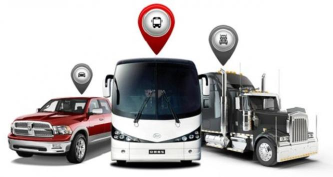 Voice Monitoring Vehicle GPS System Installation By Ezilife