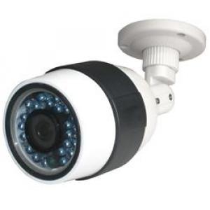 CCTV Camera Installations In Nigeria