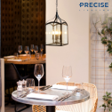 Precise Lighting: Buy Home Decor Lighting | Light Fixtures Online