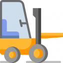 WE SUPPLY FORKLIFT DRIVER'S & COMPETENT OPERATORS