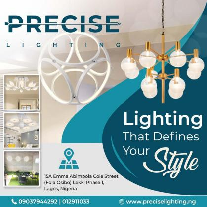 Shop Designer Chandeliers Online | Chandelier Lighting Fixtures Nigeria
