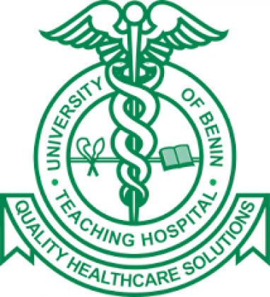 University of Nigeria Teaching Hospital 2019/2020 Housemanship/Internship Forms Is Out Call 08104728441. this is to inform the general public on the