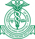 University of Nigeria Teaching Hospital 2019/2020 Housemanship/Internship Forms Is Out Call 08104728