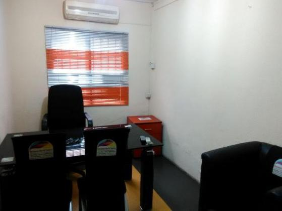 FURNISHED PRIVATE OFFICE  FOR Rent