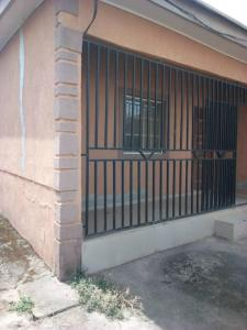 Multiple Accommodation Complex for sale