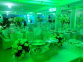 Event Centre for Rent