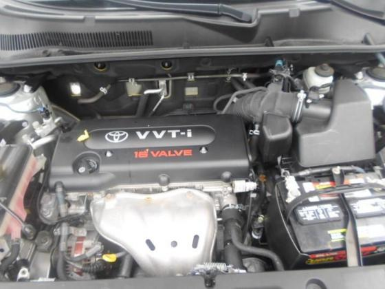 Cheap Toyota rav4 2006