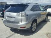 Lexus rx330 give away price