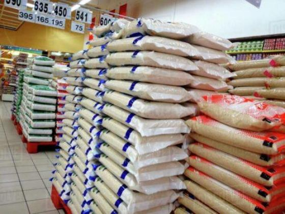 Buy bags of foreign rice at #15,000 in Nigeria...08154555474