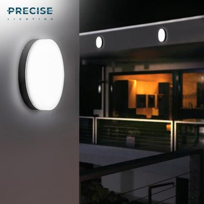 Modern Wall Lights Online | Outdoor Wall Lights | Wall Sconces