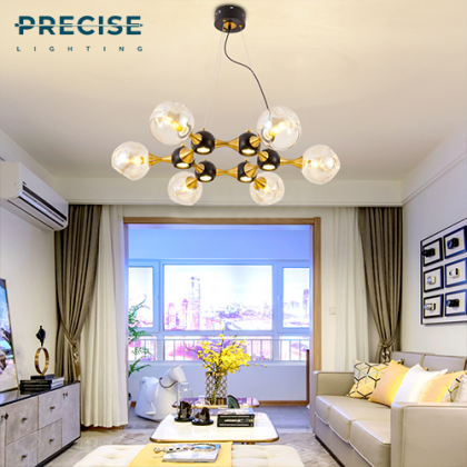 Precise Lighting: Black Friday Exclusive Sale | Save Upto 50%