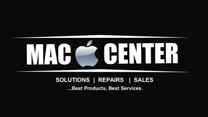 Apple iPhone Repair Service Centers in Nigeria - MACCENTER