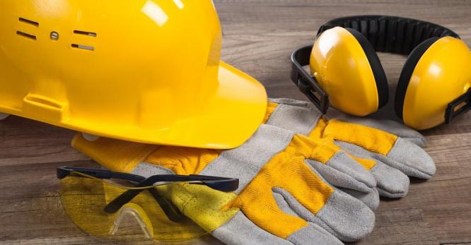 Occupational Health, Safety & Environment (HSE Level-1,2&3) Course Training