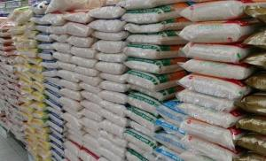 Where to buy bags of rice in Nigeria at #20000..08154555474