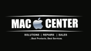 Apple iPhone Repair Service Centers in Nigeria - MACCENTER