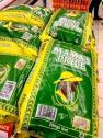 Buy Complete 50kg Bags of Rice at a very cheaper Price.