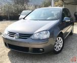 VW GOLF 5 TDI-06