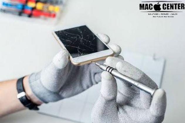 Best Apple iPhone Repair Service Provider Centers in Nigeria