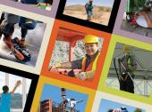 HSE Level-1,2&3 Course: HEALTH,SAFETY & ENVIRONMENT Training