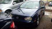 Nigeria Custom Service Car Auction