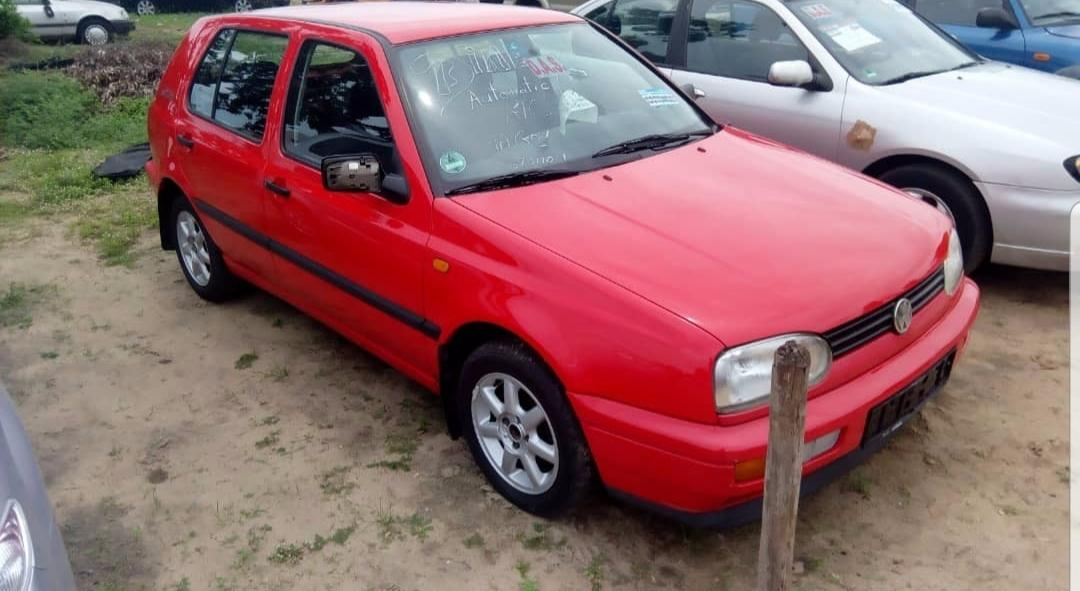 volkswagen golf 3 1999 model badagry volkswagen used cars lagos public ads volkswagen golf 3 1999 model badagry volkswagen golf public ads nigeria